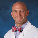 Image of Dr. Aaron Joseph Przybysz MD