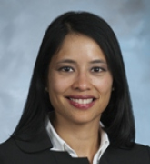 Dr. Tarita O Thomas, PhD, MD