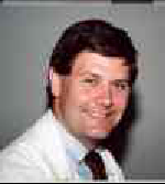 Dr. James R Beattie III, MD