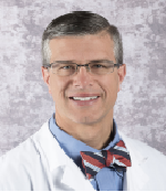 Dr. Tait D Fors, MD