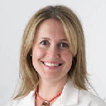 Image of Vanessa H. Gregg, MD