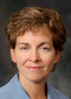 Image of Dr. Marilynn Sultana-Gallick M.D.