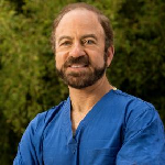 Image of Gary Steinberg MD