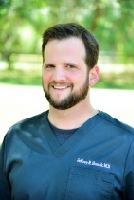 Image of Jeffrey R. Hunek MD
