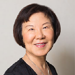 Dr. May J Chow, MD
