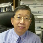 Dr. Johnny Co Hu Gaw I, MD