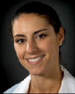 Dr. Lucy Pereira-Argenziano, MD