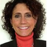 Dr. Stacey Lynn Ackerman, MD