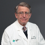 Philip H. Symes MD