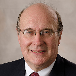 Image of Paul L. Preissler MD