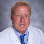 Dr Chance T Kaplan MD