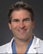 Dr. Craig Scott Bartlett III, MD
