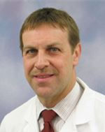 Image of Dr. John A. Stancher MD