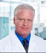 Image of Dr. Thomas John Horn M.D.