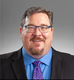 Image of Aaron C. Gunderson MD