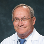 Dr. James Joseph Mahoney, MD