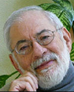 Image of Dr. Emanauel Shapiro PH.D.