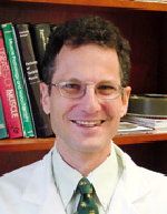Dr. Brion David Reichler MD