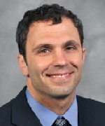 Image of MICHAEL J. COSTANZA MD