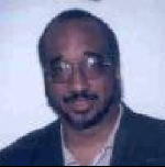 Image of Dr. Keith B. Banton M.D.