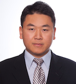 Dr. Charles M Chan, MD