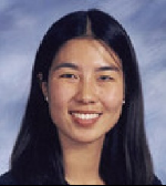 Image of Wennie Liao MD