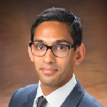 Image of Apurva S. Shah, MD, MBA