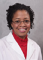Dr. Wontika Raye Smith, MD