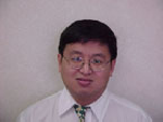 Dr. An Quoc Dang, MD