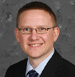 Image of Dr. Kevin J. Turneau MD