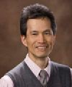 Image of Jim W. Lam, MD