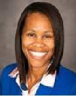 Image of Dr. Sharonne Herbert PHD