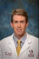 Image of Barry W. Solcher MD