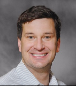 Image of Richard Todd Peterson M.D.