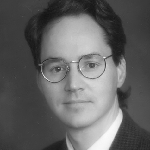 Image of Jeffrey A. Johnson MD
