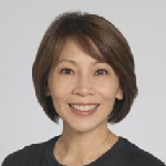 Dr. Rosanne Marie Chiong Kho, MD