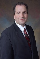 Image of Dr. Jonathan Resnick MD