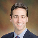 Image of Andrew Grossman MD