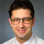 Image of Andrew Michael Siegel MD