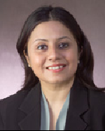 Dr. Mona Duggal Anand, MD