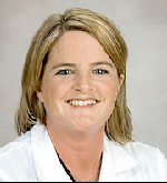 Dr. Laura Jane Moore, MD