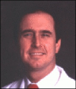 Dr. Keith Don Calligaro, MD