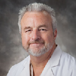 Dr. William David Green, MD