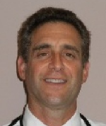 Image of Dr. Mark Anthony Montera MD