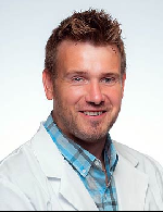 Image of Dr. Ted G. Pettle MD