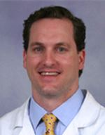 Image of Dr. Gregory John Mancini MD