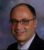 Dr. Robert Afra, MD