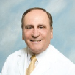 Dr. James Jamshid Baharvar, MD