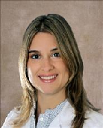 Dr. Liana Ruiz Ruiz Hofseth, DO