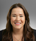 Image of Natalie M. Aughinbaugh DNP, APRN, CNP